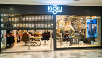 Romanya Bükteş Mağazamız Açıldı