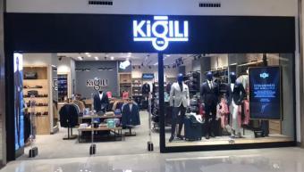 Metropol İstanbul Avm Mağazamız Hizmete Açıldı