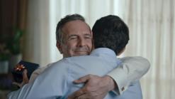 Kiğılı Babalar Günü Reklam Filmi 2021   #NesildenNesileKiğılı