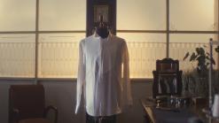 Kiğılı - 10 Kasım Reklam Filmi / 2019
