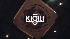 Kiğılı & Pınar Karşıyaka Spor Kulübü