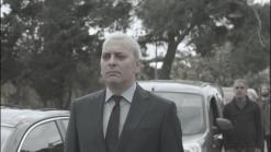 Kiğılı - 10 Kasım Reklam Filmi